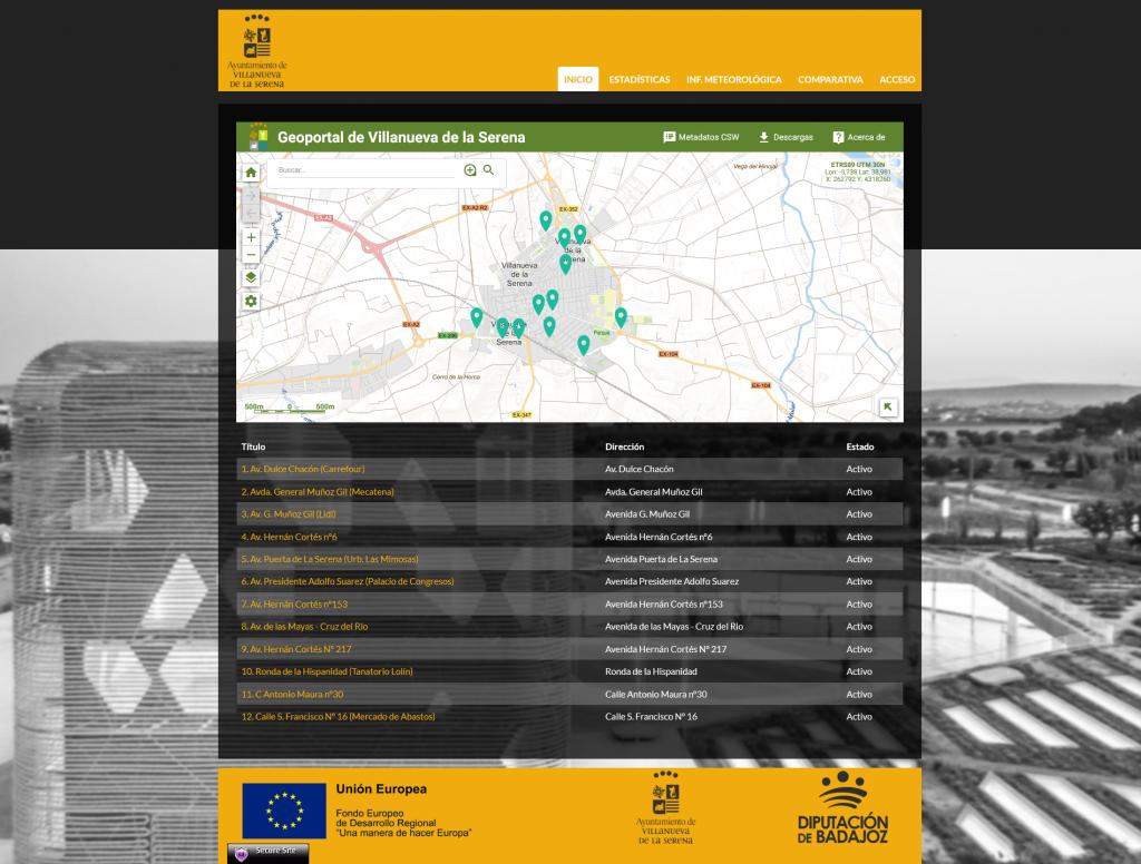 Portada_Plataforma_Smart_City_Pasos-de-peatones-Inteligentes